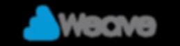 Fichloom WEAVE Logo