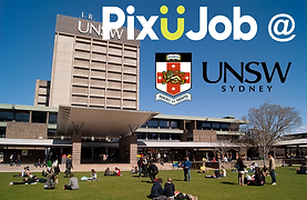 UNSW open day.png