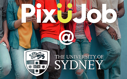 University of sydney open day.png