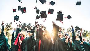 2020 Trends For University Graduates