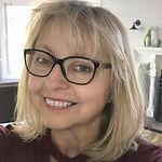 Connie Ojai Bl Glasses.jpg