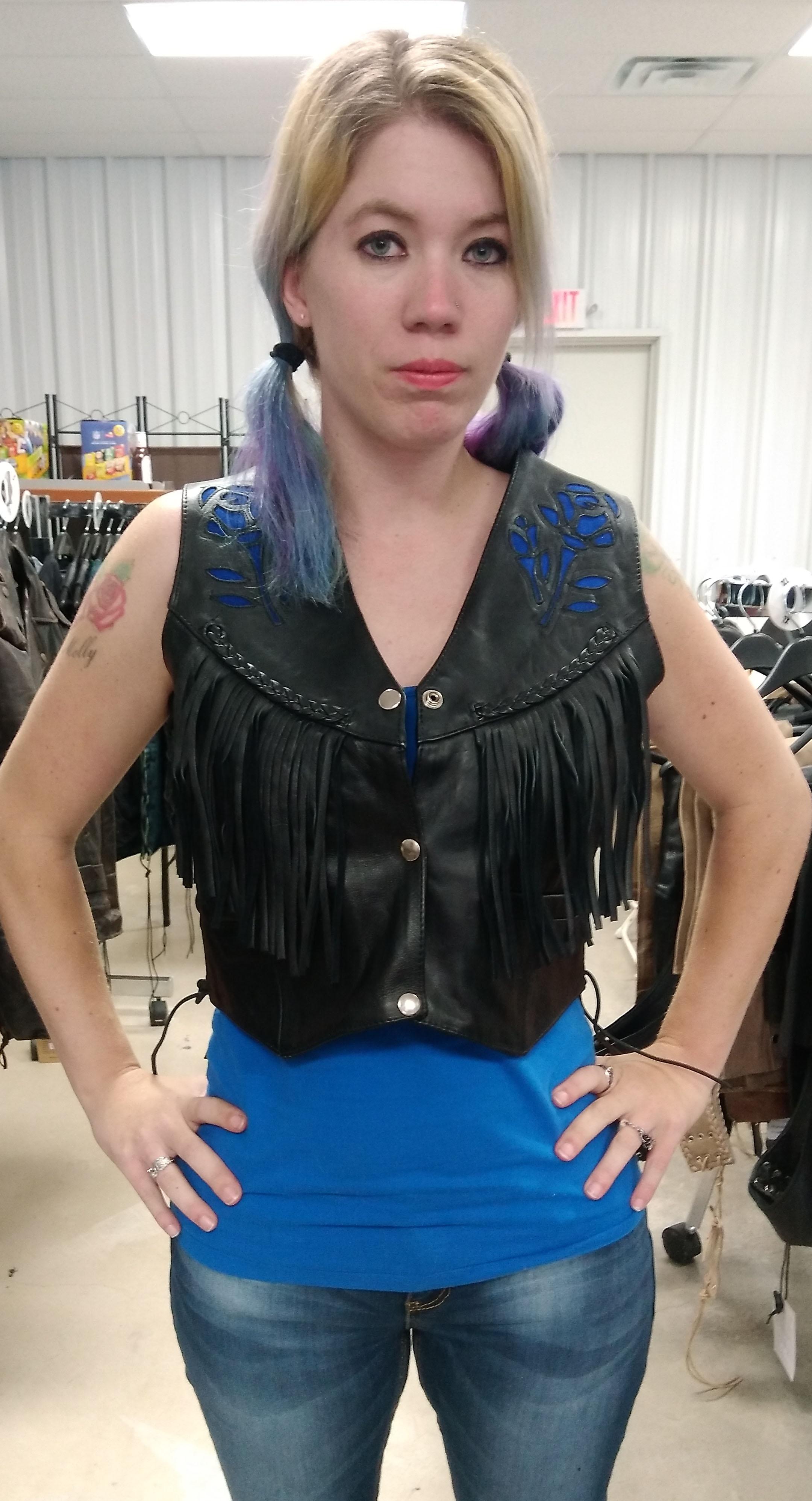 black blue fringe front.jpg