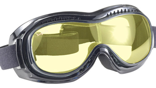 Airfoil Goggle - Yellow