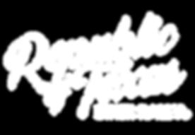rot_logo-300x208.png