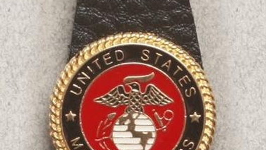 Boot Clips - Marines