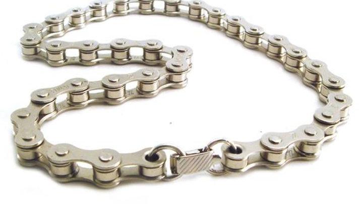 Bike Chain Choker