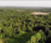 Screen Shot 2019-04-27 at 8.13.57 PM.png