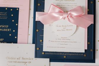 Wedding_Paperdate_Spots_18 (1 of 1).jpg