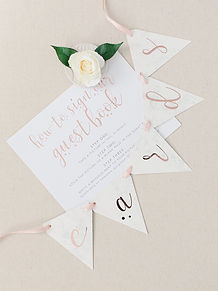 Wedding_Paperdate_Marble_15 (1 of 1).jpg