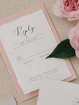 Wedding_Paperdate_Peach_13 (1 of 1).jpg