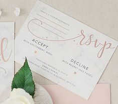 Wedding_Paperdate_Marble_9%20(1%20of%201