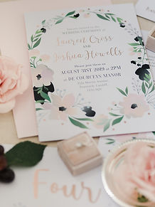 Wedding_Paperdate_Grapes_22 (1 of 1).jpg