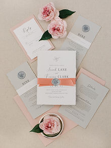 Wedding_Paperdate_Peach_7 (1 of 1).jpg