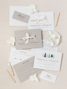 Wedding_Paperdate_Pencil_2 (1 of 1).jpg