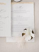 Wedding_Paperdate_Classic_19 (1 of 1).jp