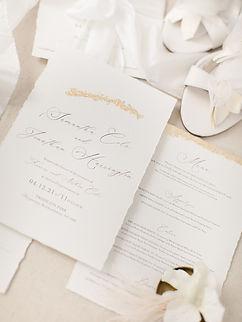 Wedding_Paperdate_Classic_2 (1 of 1).jpg