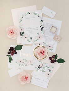 Wedding_Paperdate_Grapes_1 (1 of 1).jpg