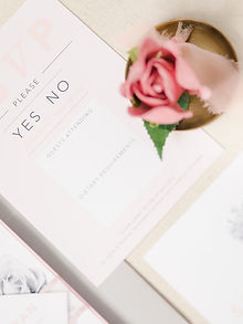 Wedding_Paperdate_Rose_44 (1 of 1).jpg