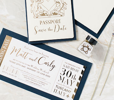 Wedding_Paperdate_Italy_19%20(1%20of%201