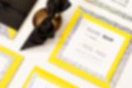 Yellow_13.jpg