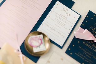 Wedding_Paperdate_Spots_5 (1 of 1).jpg