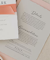 Wedding_Paperdate_Peach_15%20(1%20of%201