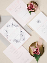 Wedding_Paperdate_Roses_4 (1 of 1).jpg