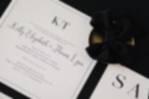 Wedding_Paperdate_Black_8 (1 of 1).jpg