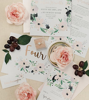 Wedding_Paperdate_Grapes_31%20(1%20of%20