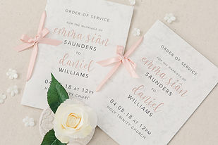 Wedding_Paperdate_Marble_14 (1 of 1).jpg