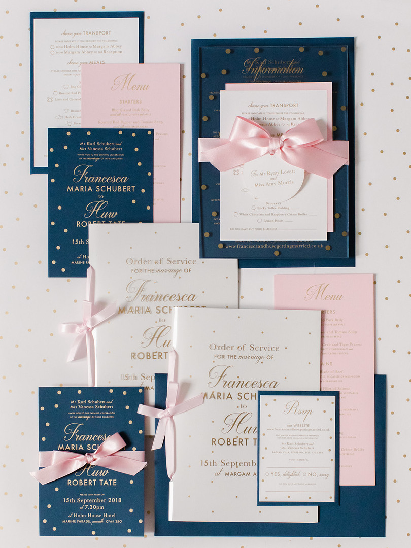 Wedding_Paperdate_Spots_24 (1 of 1).jpg