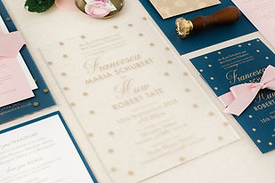 Wedding_Paperdate_Spots_30 (1 of 1).jpg