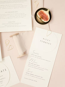 Wedding_Paperdate_Fig_13 (1 of 1).jpg