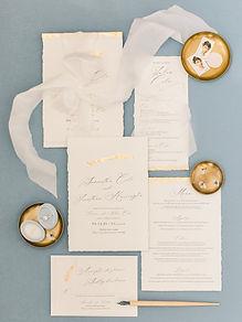 Wedding_Paperdate (1 of 1).jpg