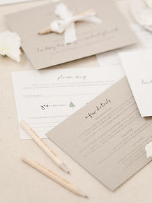 Wedding_Paperdate_Pencil_27 (1 of 1).jpg