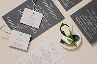 Wedding_Paperdate_Rose_5 (1 of 1).jpg