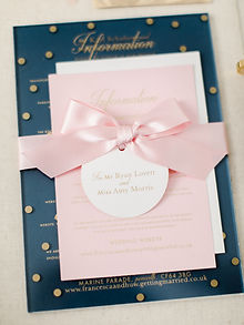 Wedding_Paperdate_Spots_4 (1 of 1).jpg