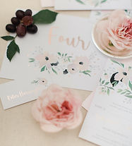 Wedding_Paperdate_Grapes_6%20(1%20of%201
