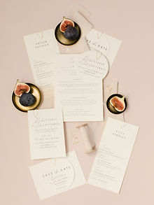 Wedding_Paperdate_Fig_1 (1 of 1).jpg