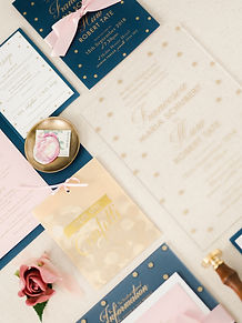 Wedding_Paperdate_Spots_8 (1 of 1).jpg
