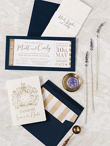 Wedding_Paperdate_Italy_2 (3 of 3).jpg