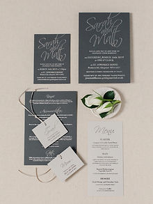 Wedding_Paperdate_Rose_13 (1 of 1).jpg
