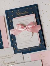 Wedding_Paperdate_Spots_11 (1 of 1).jpg