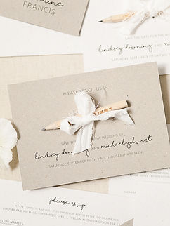 Wedding_Paperdate_Pencil_5 (1 of 1).jpg