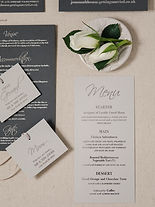 Wedding_Paperdate_Rose_2 (1 of 1).jpg