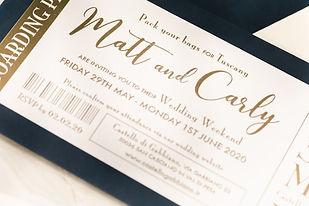 Wedding_Paperdate_Italy_9 (1 of 1).jpg