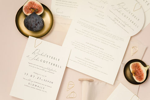 Wedding_Paperdate_Fig_16 (1 of 1).jpg