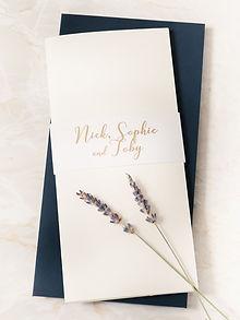 Wedding_Paperdate_Italy_17 (1 of 1).jpg