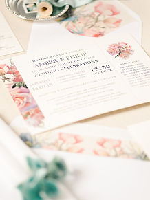 Wedding_Paperdate_Candles_25 (7 of 19).j