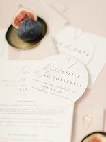 Wedding_Paperdate_Fig_5 (1 of 1).jpg